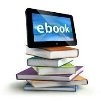 Modul + Ebook Reparasi HP Full Pro 00007