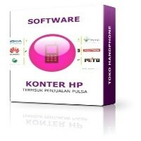 Software Konter Full Pro 00004