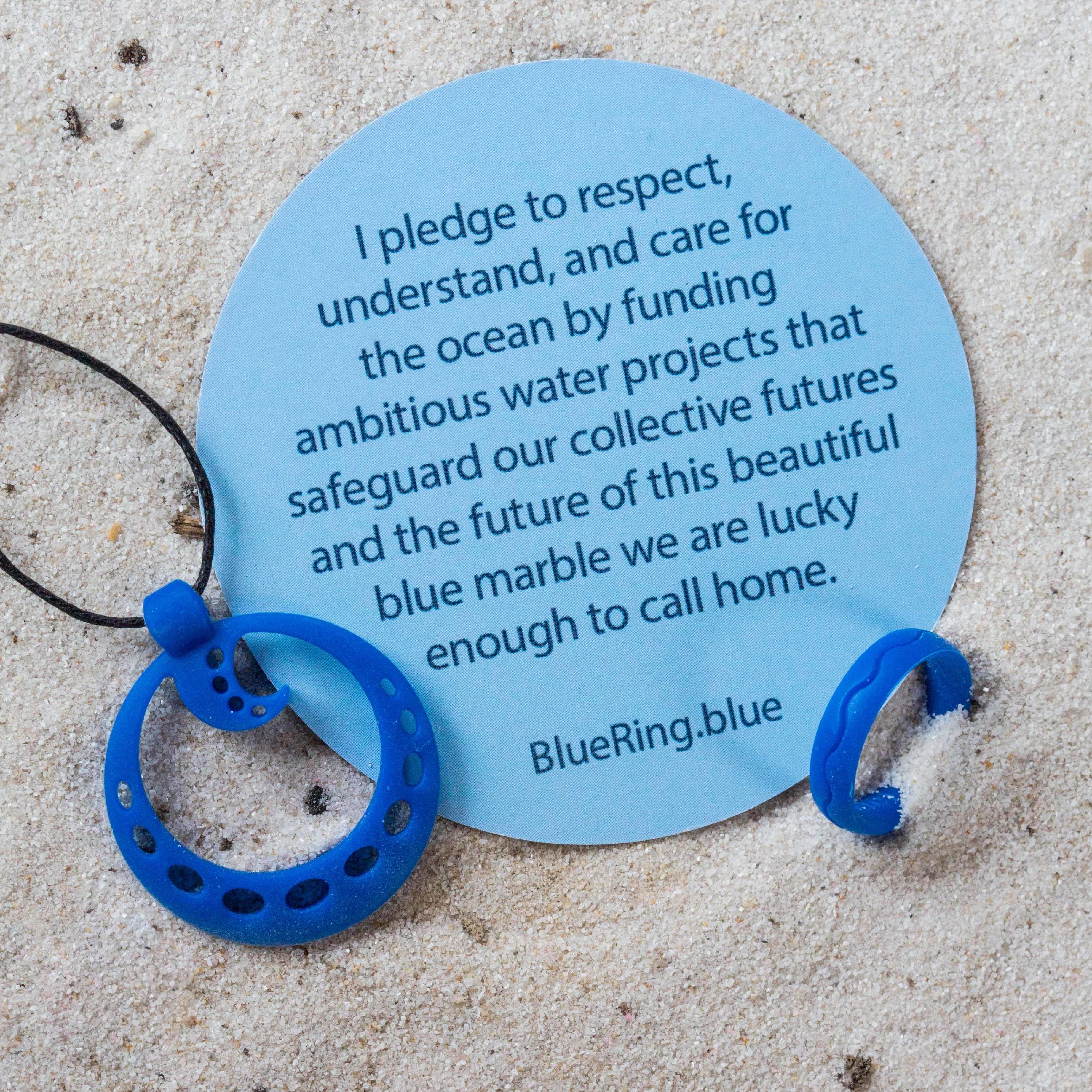 Sponsor the Ocean for Life 00004