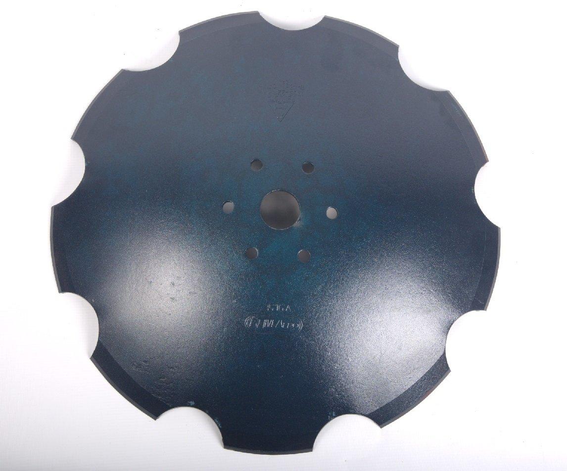 Диск ф560, «Bellota» толщ. 6 мм (Испания)