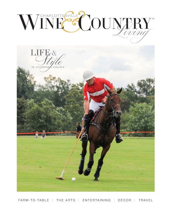 Wine & Country Living | Book 2 00007