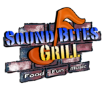 Vegan Night Out at Sound Bites Grill - May 10 00009
