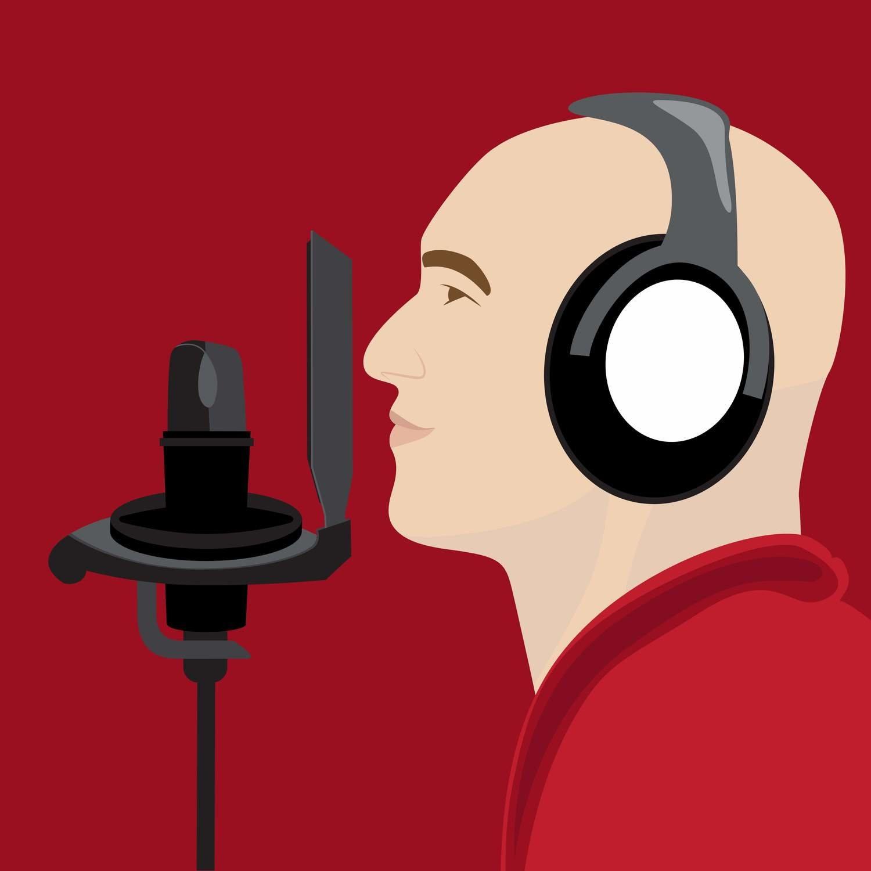30' Ad Producing | Audio Format