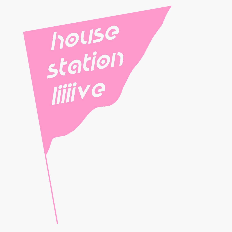 HSL Expensive Flag