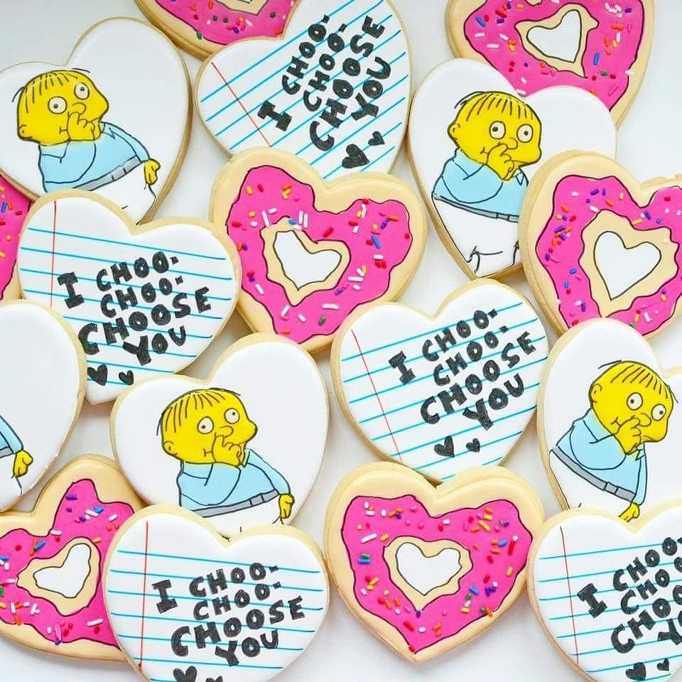 I Choo-Choo Choose You 00004