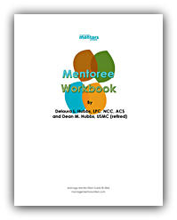 Mentoree Workbook 1a4253