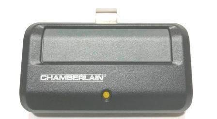 Chamberlain 174 950estd Garage Door Opener Remote Original