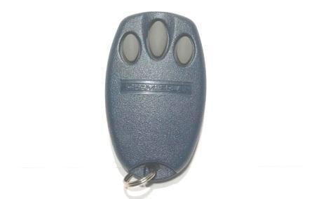 Chamberlain 174 956d Garage Door Opener Remote Replacement
