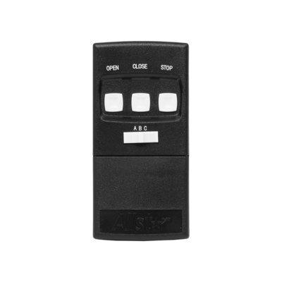 Allstar Ba8833tc Ocs Three Button Transmitter 190 109025