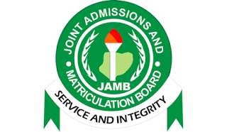 Jamb Expo Standard