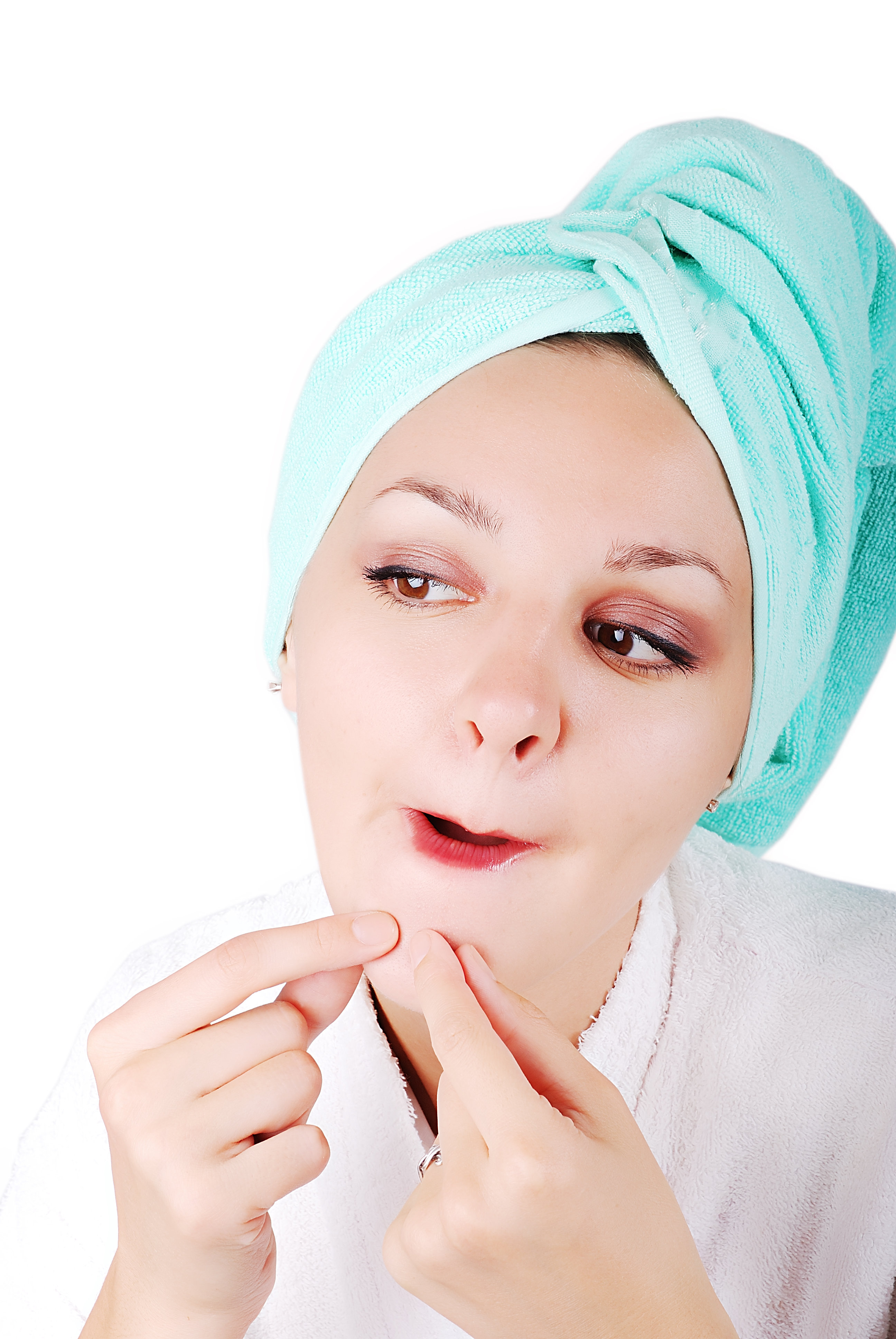 Bellavista Acne Facial with extractions & High Frequency 00006