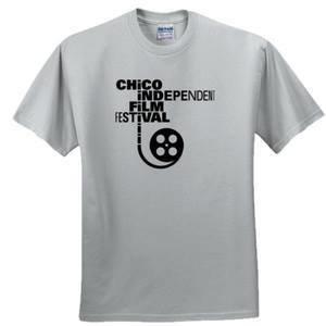 Men T-Shirt 0001