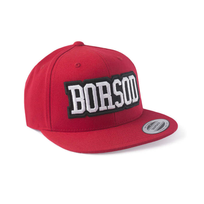 BORSOD SNA001