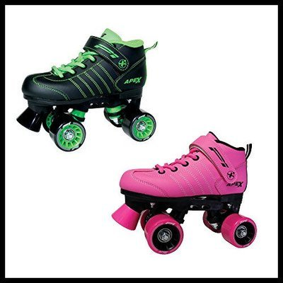 Image result for apex skates
