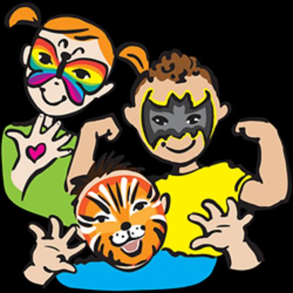 Mask Bazaar