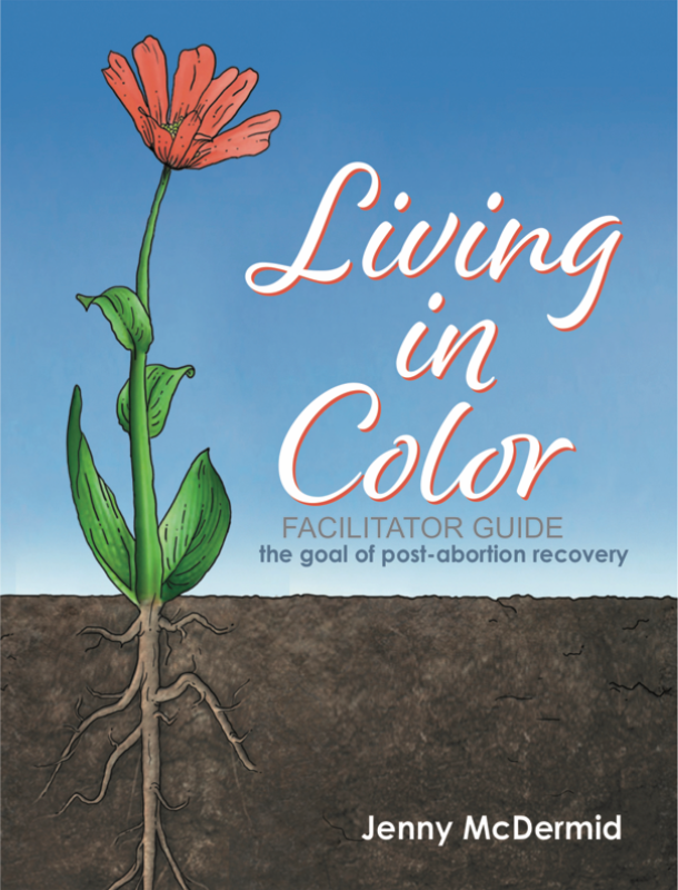 Living in Color - 2nd Edition 00003