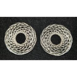 Pair Of Vortex Coils 00000