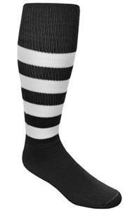 GIVE Team Socks 00004
