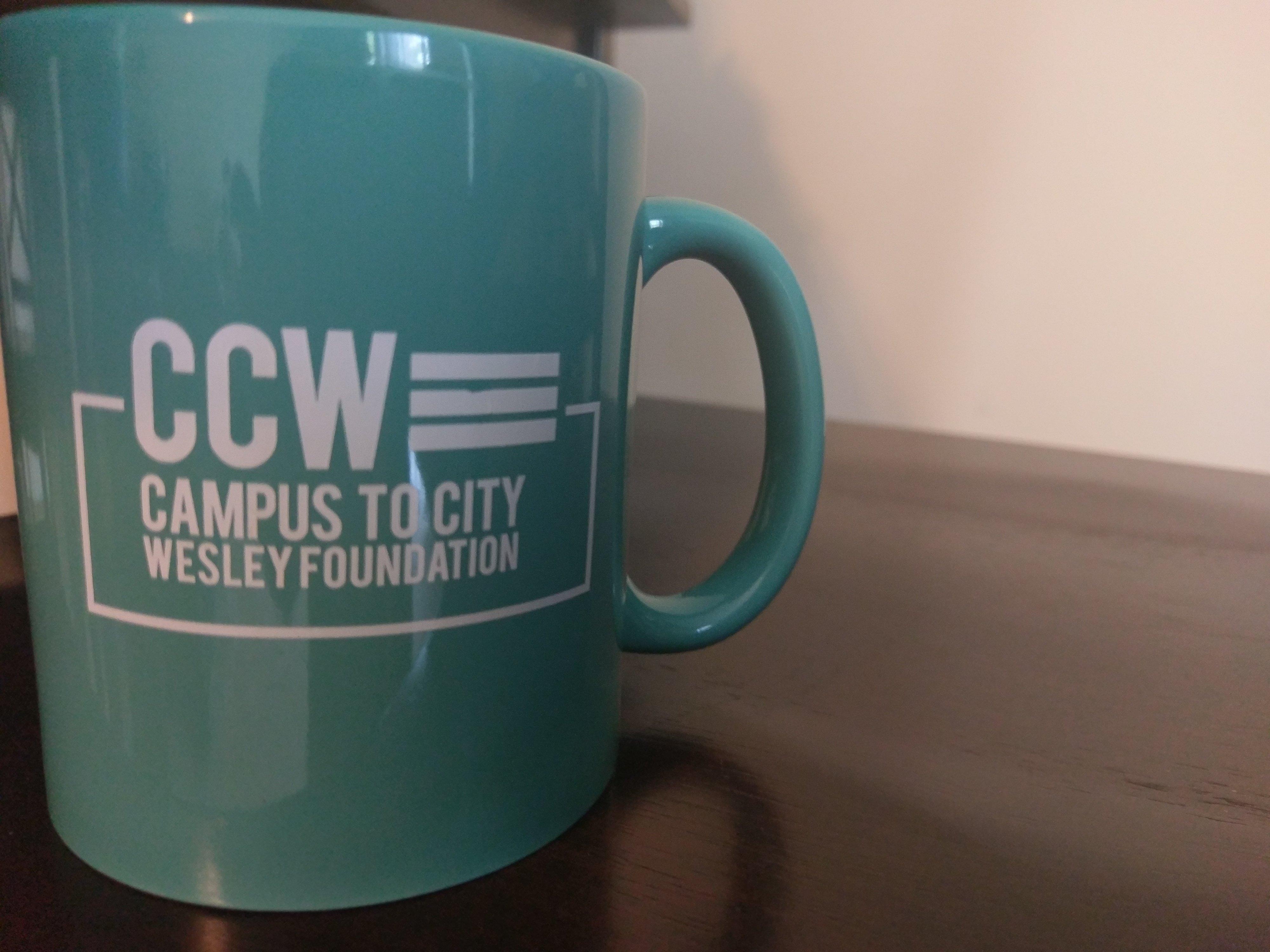 CCW Mug 00004