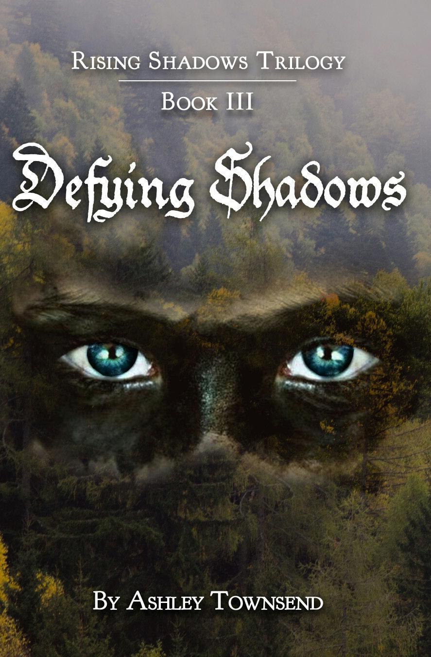 Defying Shadows 00003