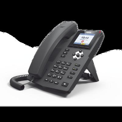 Teléfono IP – X3SP 00008