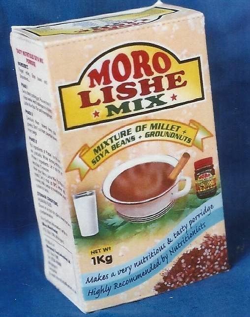 MORO LISHE MIX 0001