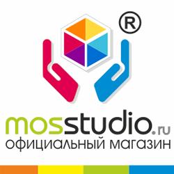 mosstudio's store