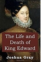 The Life and Death of King Edward 006