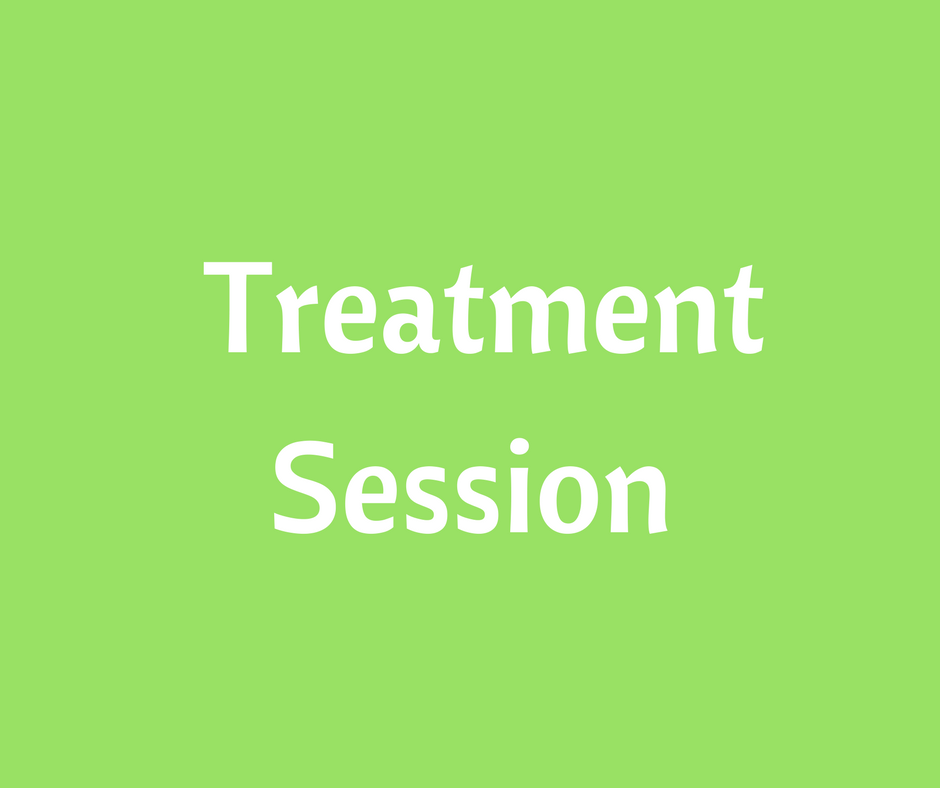 Treatment Session treatments-01