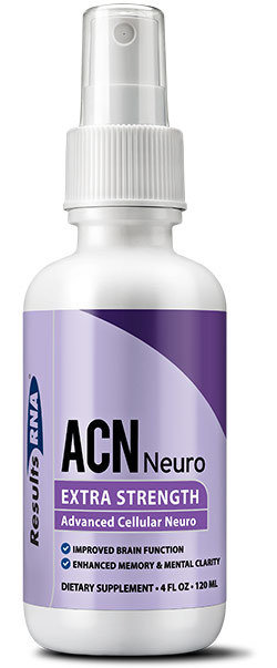 ACN Neuro