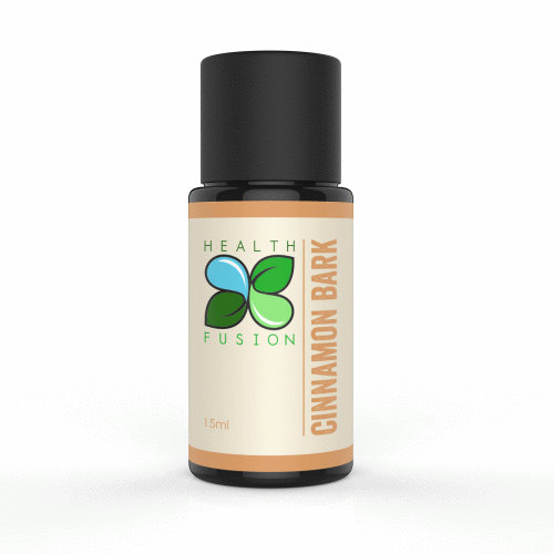 Cinnamon Bark 15ml