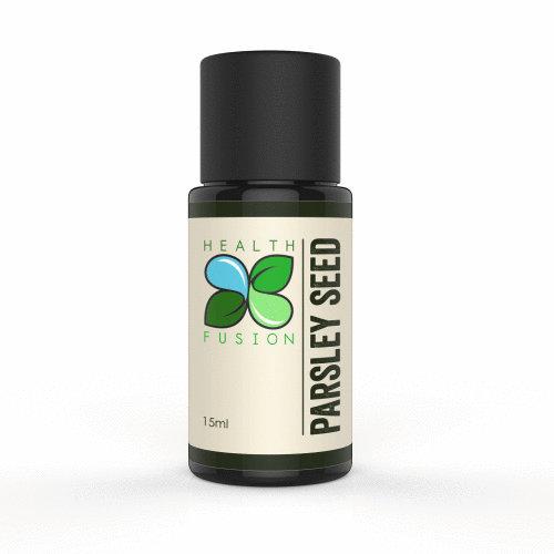 Parsley Seed 15ml