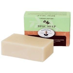 BF&C Soap 4 oz