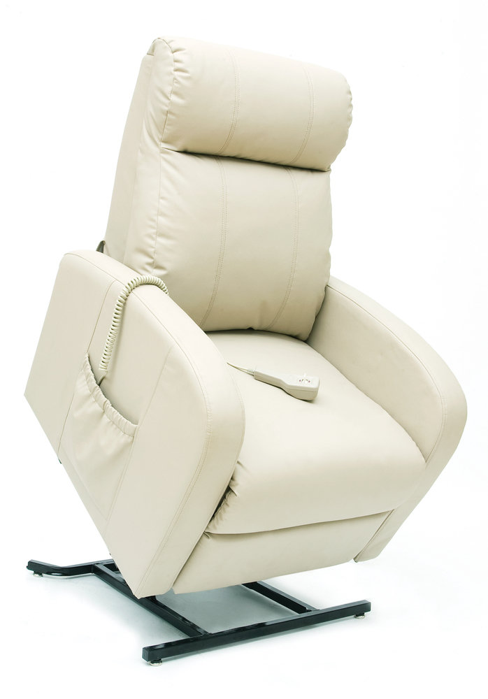 Pride Lc 101 Lift Chair