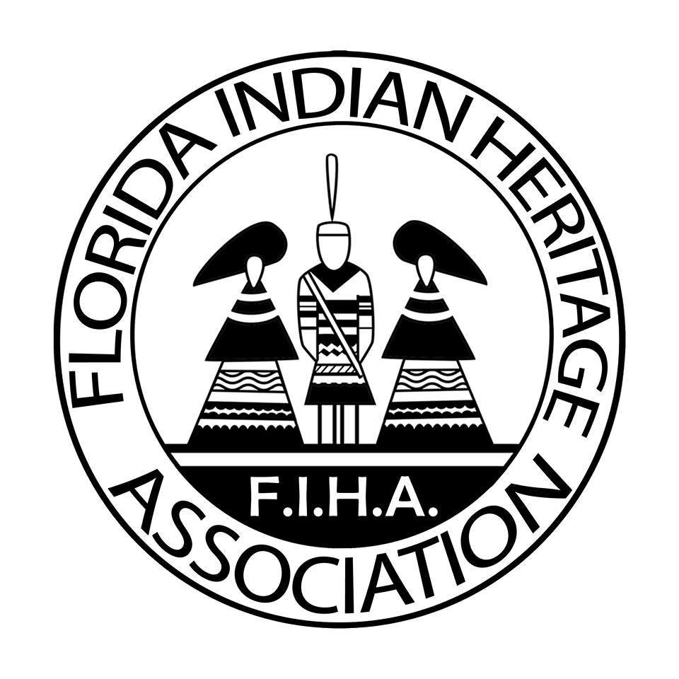 FIHA Camping Fees- space is limited