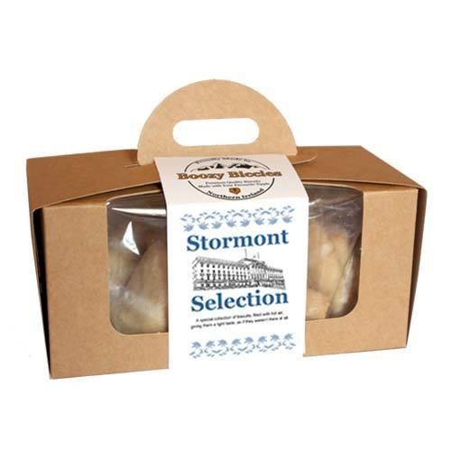 Stormont Selection 004