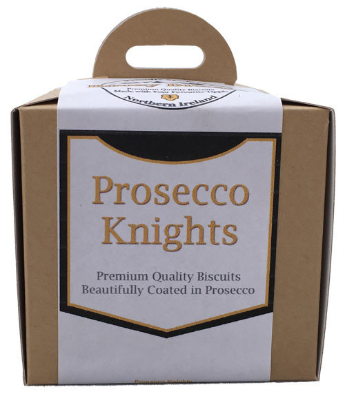 Prosecco Knights bb-pk2-140