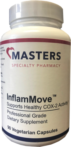 InflamMove 00009