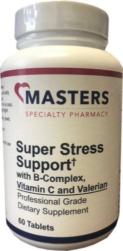 Super Stress Support 00007