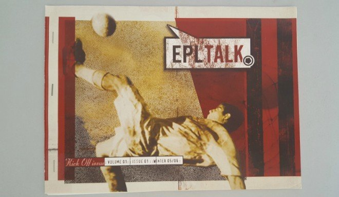 EPL Talk Magazine 00002