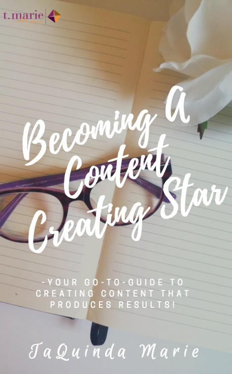 Becoming A Content Creating Star 00001