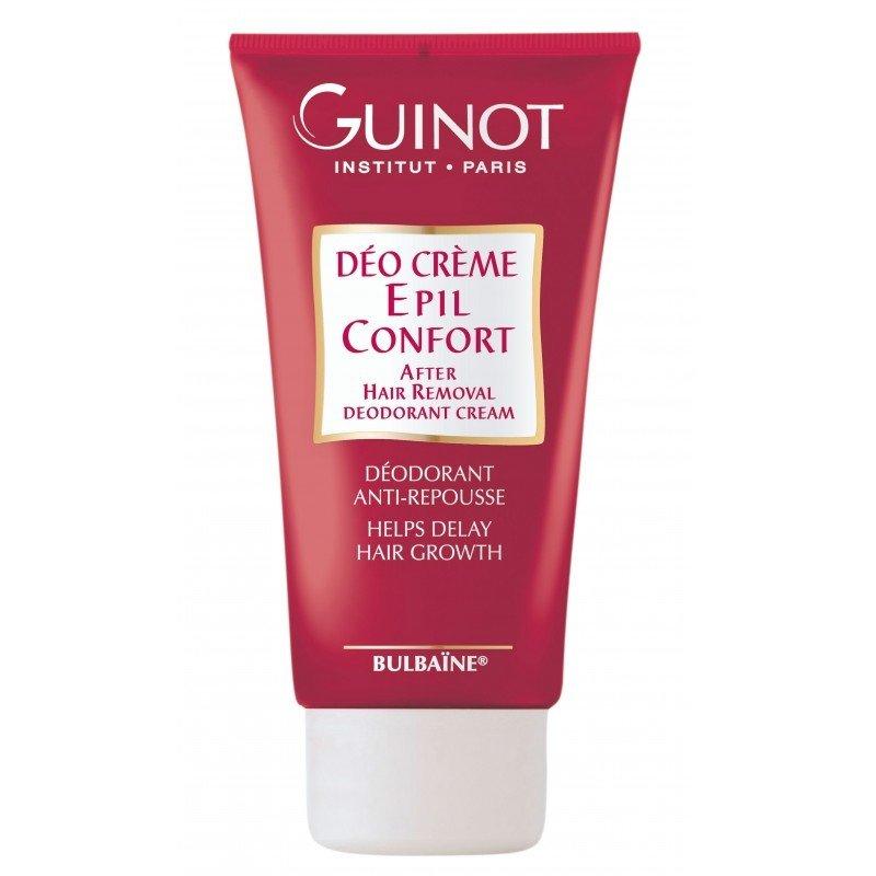 Купить косметика guinot гель для душа эйвон мужской