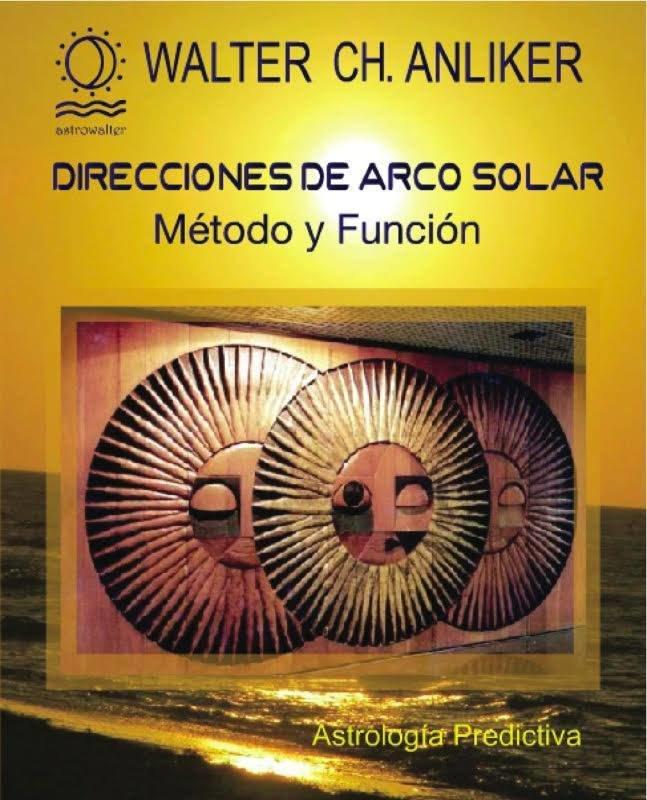 Direcciones de Arco Solar 00006