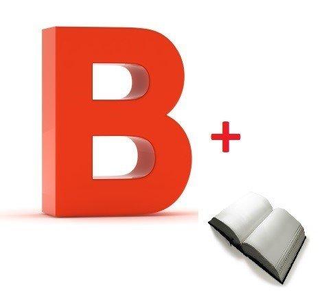 Test online permiso de conducir B + temario T+T