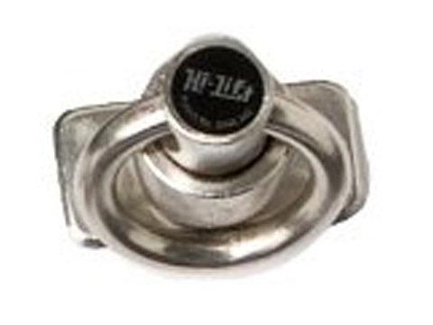 Дополнительный крепёжный элемент Slide-N-Lock SS-2 00042