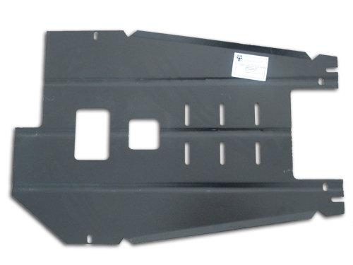 Защита КПП для Toyota Tundra 00207