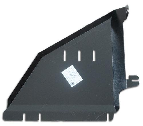 Защита раздаточной коробки для TOYOTA Hilux 2010-2015 00230