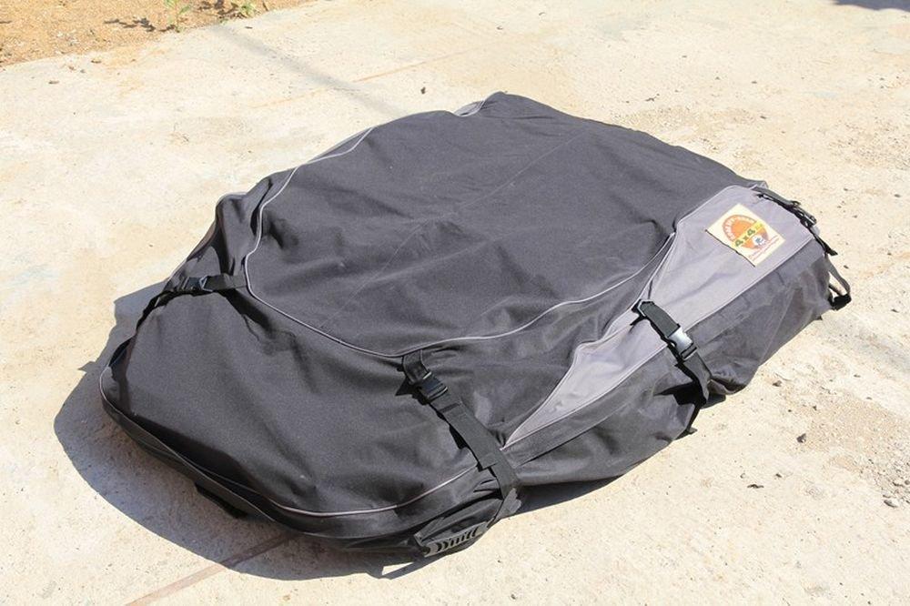 Сумка багажная Telawei 160х110х46 см 00649