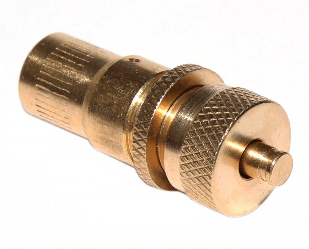 Дефлятор РИФ для стравливания давления в шинах 0,2-3 кг/см 00755