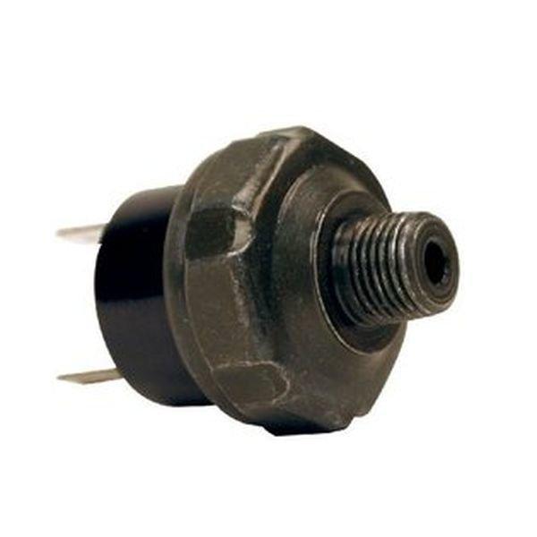 Датчик давления VIAIR 5 атм вкл/7 атм выкл 00817